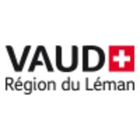 Vaud Tourisme