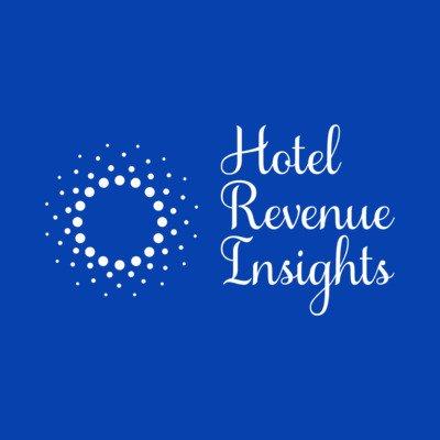 Hotel Revenue Insights