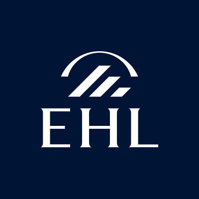 EHL Hospitality Insights